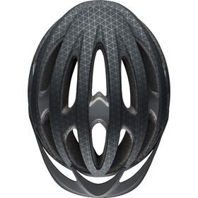 Bell Drifter - Casco de bicicleta - negro
